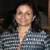 Vasudha Sondhi - Managing Director - Outbound Marketing Pvt. Ltd